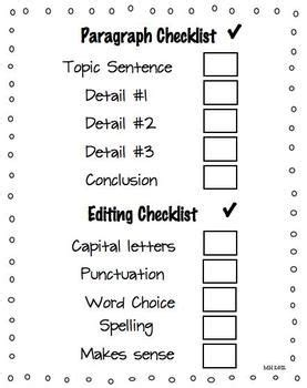 How to write an academic essay body paragraph